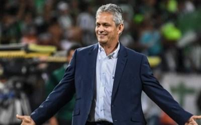 Reinaldo   Rueda  vuelve  a la dirección técnica  de la selección nacional de Colombia