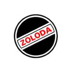 Zoloda