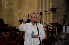 XIX Semana de la Cultura Italiana en Cuba