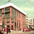 Δημαρχείο Αλεξανδρούπολης