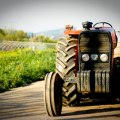 agrotikos-tomeas αγροτικός τομέας - τρακτέρ
