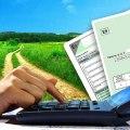 φορολογηση αγροτων