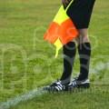 ΕΠΣ Έβρου Διαιτητές -Ποδόσφαιρο ΕΠΣ Έβρου