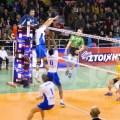 Volleyleague ΑΟΟ-ΚΗΦΙΣΙΑ