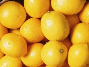 Ελεγκτές της Π.Α.Μ.Θ δέσμευσαν 164 τόνους ακατάλληλα λεμόνια στους Κήπους