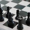15ο Ομαδικό και 29ο Ατομικό Σχολικό Πρωτάθλημα Σκάκι