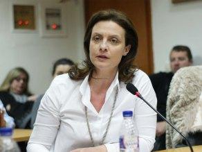 Μαρία Γκουγκουσκίδου
