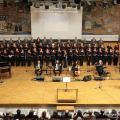 Συναυλία «Όμορφη και παράξενη πατρίδα» στην Αλεξανδρούπολη