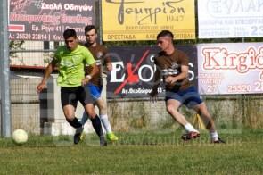 Σωκράτης Δολαπτσόπουλος