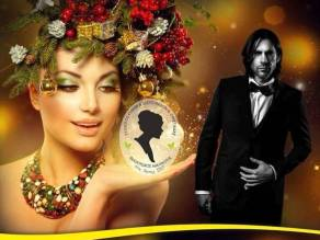 Ορεστιάδα: Φιλανθρωπικό γκαλά με τον Γιάννη Σπαλιάρα