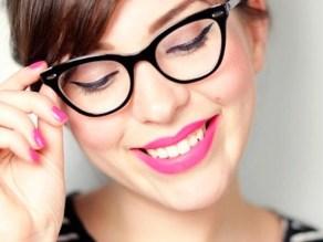 Τέλος η προπληρωμή για αγορά γυαλιών σε ασφαλισμένους του ΕΟΠΥΥ