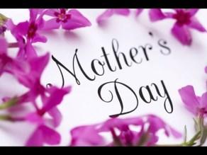 γιορτή_μητέρας