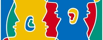 ευρωπαική ημέρα γλωσσών