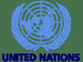 Ηνωμένα Έθνη,ΟΗΕ