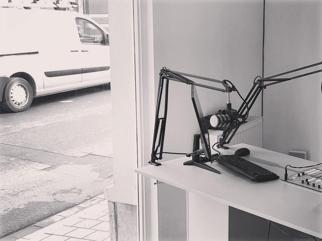 studio expres
