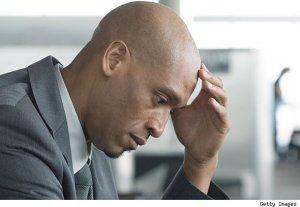 Blacks contribute to corporate racism