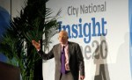 2 Things We Learned at the City National Insight One20 Conference That Could Grow Your Business 1