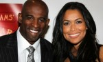 Deion Sanders Hi-Steps His Way To Launch YouTube Paid Channel, PRIMEZONE Sports With Tracey Edmonds
