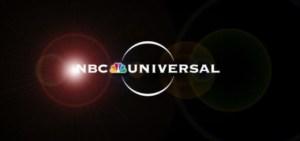 NBC-Universal-520x245