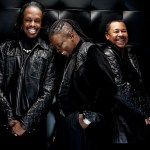 Earth Wind and Fire To Perform Music From New CD During HSN Live Concert