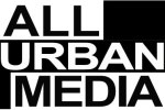 All Urban Media Site Premieres as an Urban Industry Trade and Magazine 1