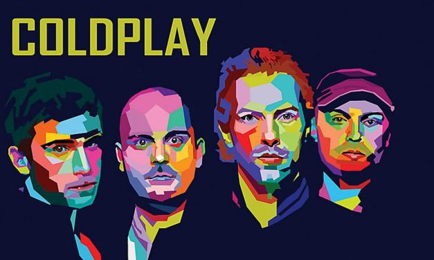 "Coldplay a Miami con ""Houston"" in memoria delle vittime dell'uragano Harvey"