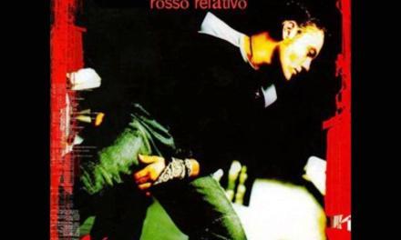 """Tiziano Ferro con il singolo """"xdono"""" conquista la testa delle hitchart."""