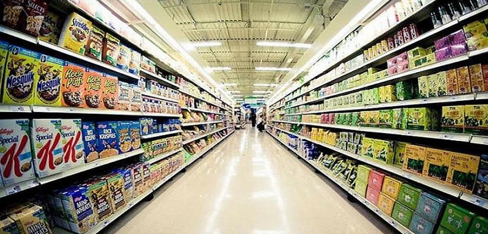 Non si butta via niente, 5 consigli utili contro lo spreco alimentare.