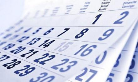 Oggi data astrale anzi palindromica: 7102017 o 7/10/2017
