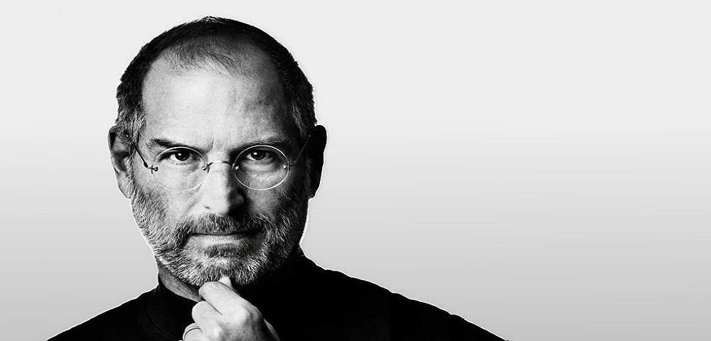 Sei anni fa moriva Steve Jobs cofondatore di Apple.