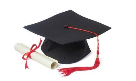 Diploma in 4 anni: la scuola italiana sperimenta, leggi la notizia.