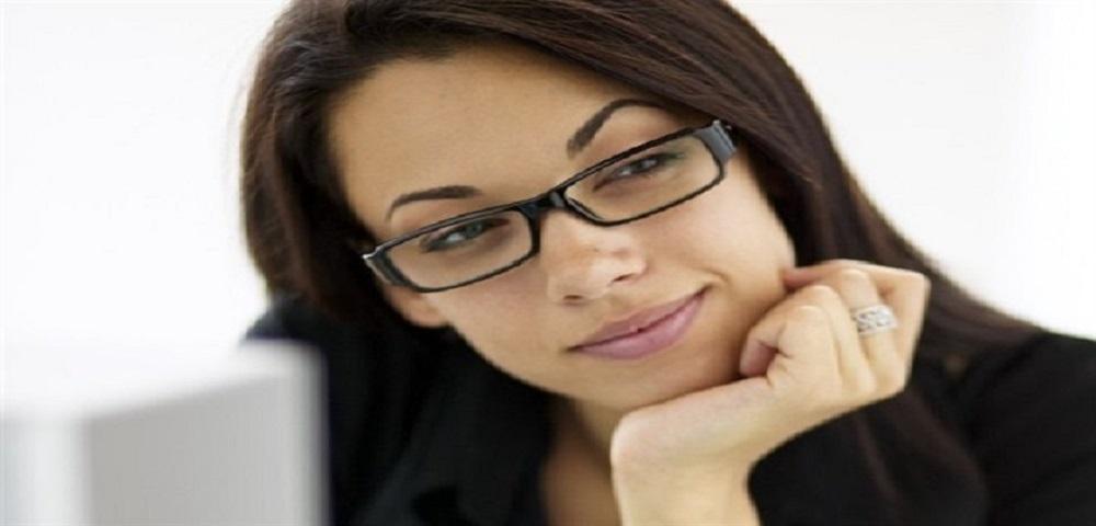 Perchè le donne danno consigli gratuiti?