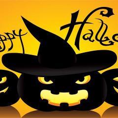 "Halloween, i consigli per i trucchi e un look ""da paura"""
