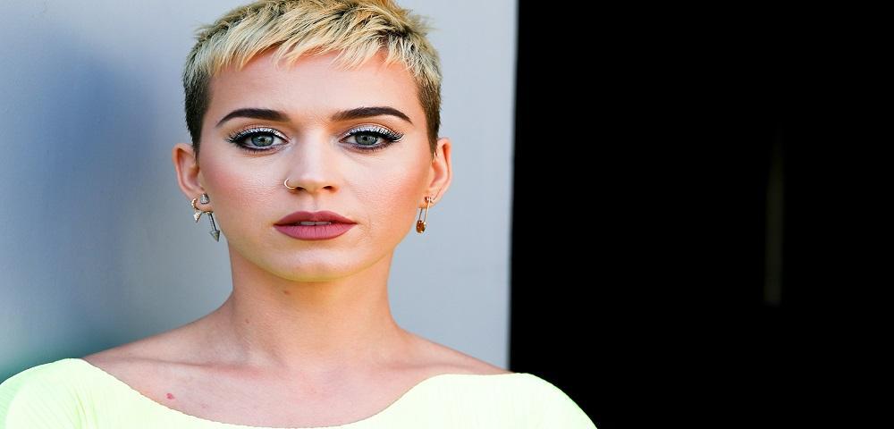 Katy Perry, buon compleanno. | Radio Flash