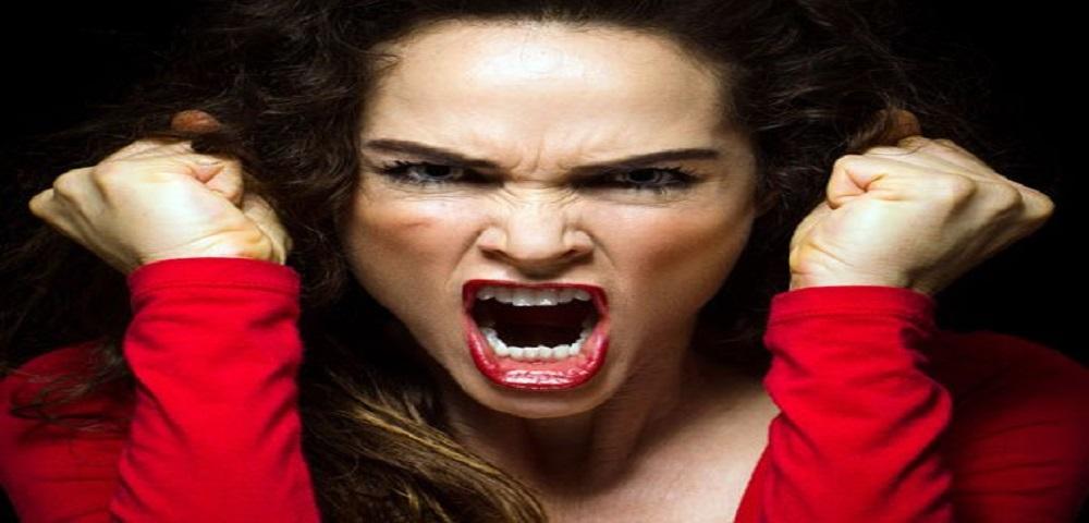 Perchè le donne hanno bisogno di sfogarsi?