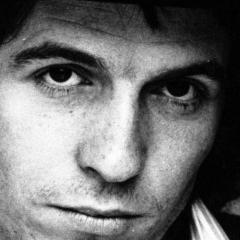 Rino Gaetano: Oggi il  29/10/1950 nasceva il cantautore