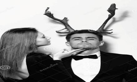 Perché il marito tradito è chiamato cornuto?
