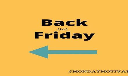 Black Friday: i 4 misspelling più divertenti!