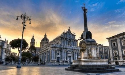 Buone Notizie dalla Sicilia, scopri una terra fantastica!
