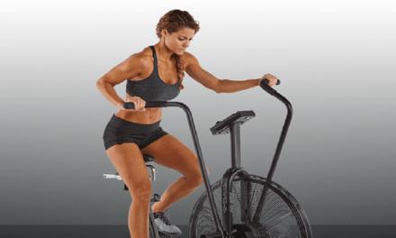 Tutto sull'Assault Air Bike, il nuovo allenamento di tendenza