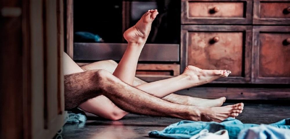 A letto i maschi sono più bravi con le bruttine?