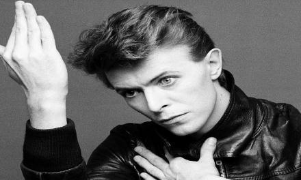 David Bowie, due anni fa la morte del Duca Bianco