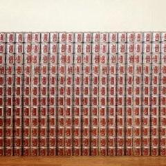 La donna che beve 16 litri di Coca-Cola al giorno