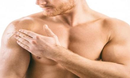 Gel contraccettivo maschile: nel 2018 un importante test clinico