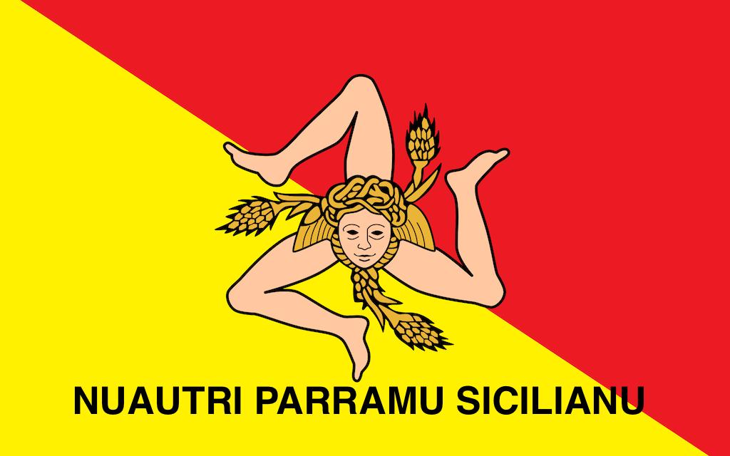 Il dialetto siciliano diventa materia scolastica