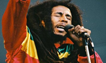 Accadde oggi: 11 maggio 1981 ci lasciava Bob Marley