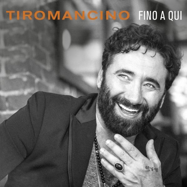 Tiromancino: sale amore e vento