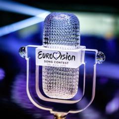 Eurovision, vince l'Olanda di Dancan Laurence, Mahmood ci porta secondi nella classifica finale!