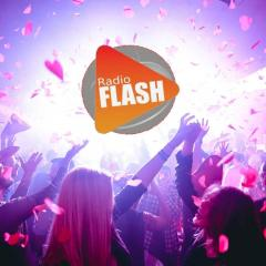 Arriva l'estate, Radio Flash accende la notte con i dj europei: ogni venerdì in esclusiva il Def Jeff