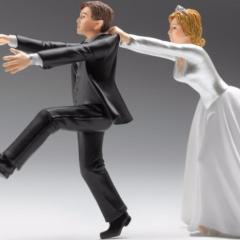 Giarre, 50enne 'evade' dalla moglie per andare in carcere: ma il giudice lo condanna di nuovo ai domiciliari